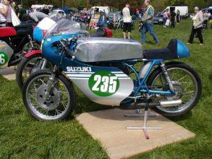 suzuki-t20-racer-760x570